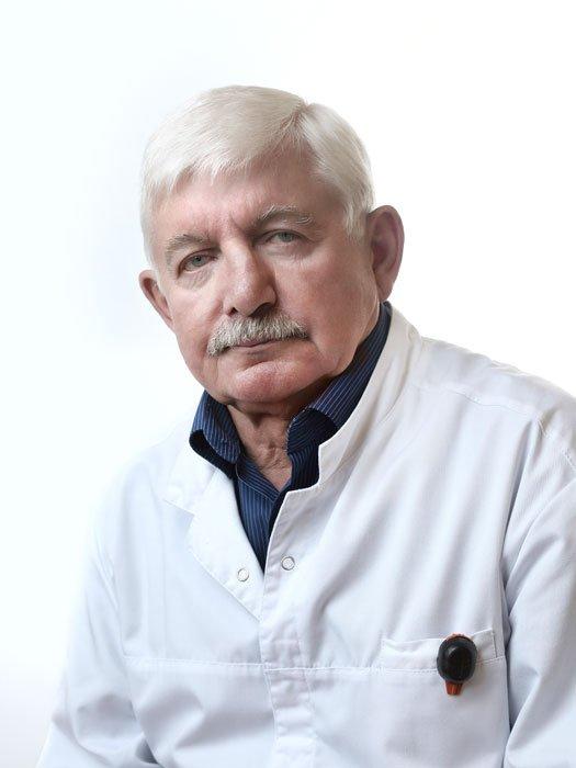 Владимир звонков психотерапевт